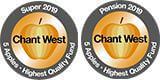 Chant West 2019