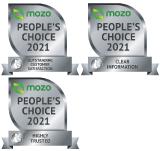 MozoAwards_2021